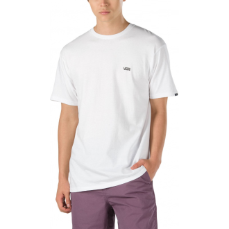 Pánske tričko