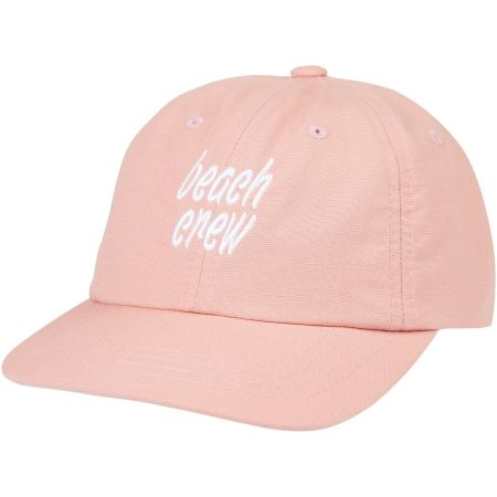 O'Neill BB DAD FIT CAP