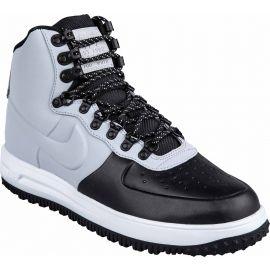 f8dac693641a Výpredaj - Pánske obuv