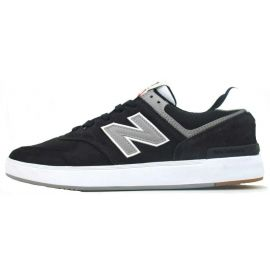 New Balance AM574BKR