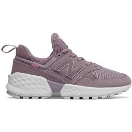New Balance WS574TEA