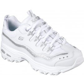 Skechers D'LITES NOW & THEN