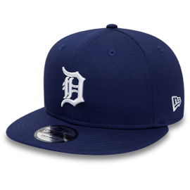 New Era 9FIFTY LEAGUE ESSENTIAL DETROIT TIGERS