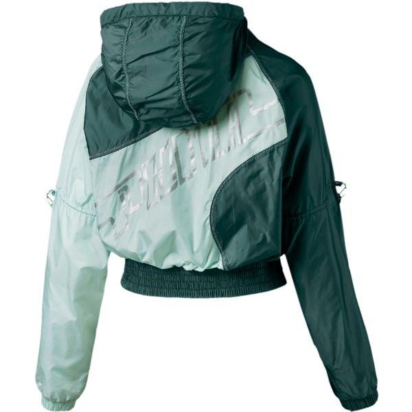 Dámska štýlová  bunda