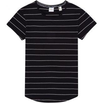 Dámske tričko