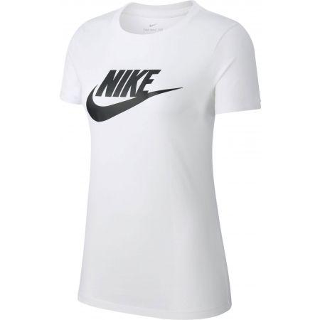 Nike NSW TEE ESSENTIAL W