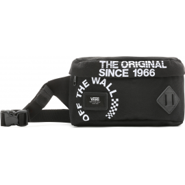 Vans VALISO HIP PACK
