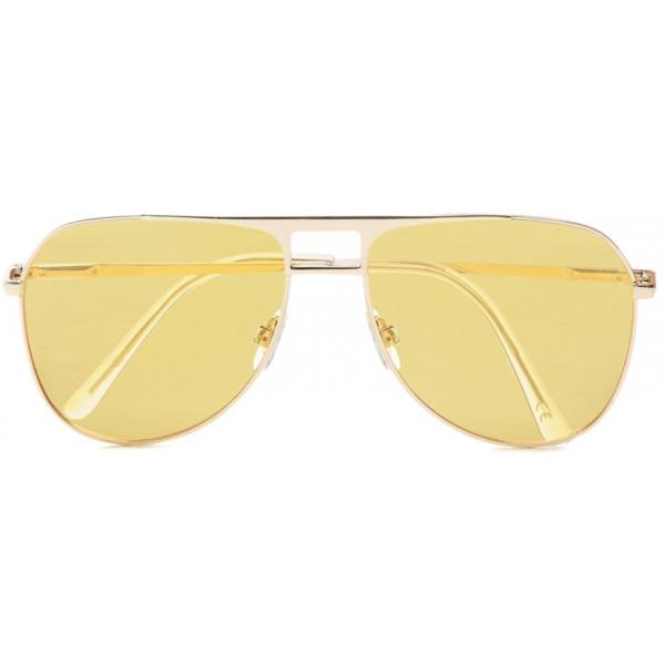 Pánske slnečné okuliare d8892a799ef