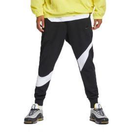 Sneakers oblečenie Nike  ccd22a5e802