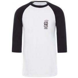 Pánske tričká Vans  736eb184f53