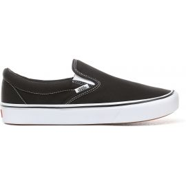 Vans UA COMFYCUSH SLIP-ON