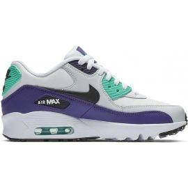 Detské sneakers obuv Nike  063d732ade5