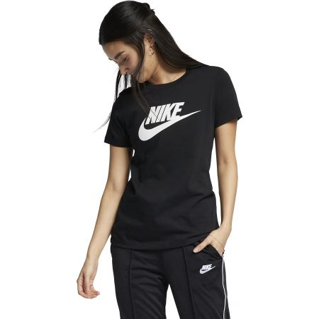 Nike NSW TEE ESSENTIAL W