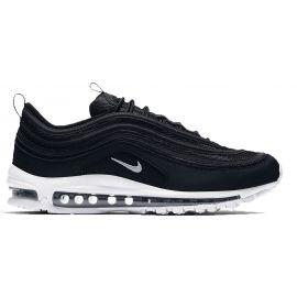 12429cfee7 Nike. AIR MAX 97 SHOE