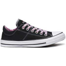 Converse CHUCK TAYLOR ALL STAR HELLO KITTY MADISON