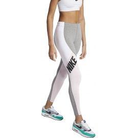 Nike NSW LEGASEE LGGNG NIKE CB