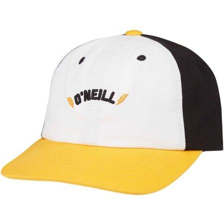 O'Neill BB DAD FIT CAP