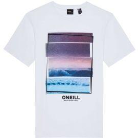 O'Neill LM BEACH T-SHIRT