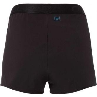 Dámske šortky do vody