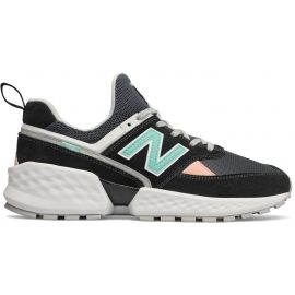 New Balance MS574GNB