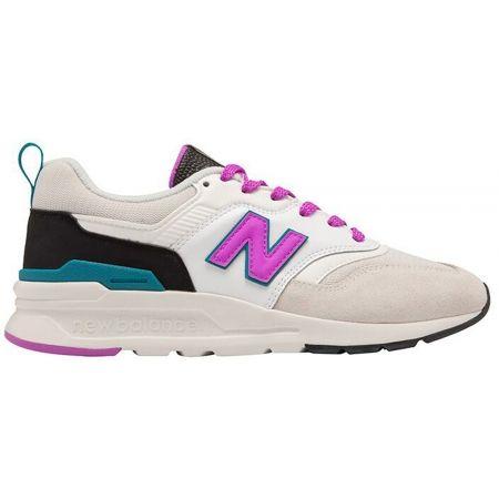 New Balance CW997HNA