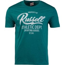 Russell Athletic PROPERTY TEE