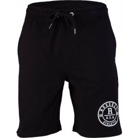 Russell Athletic ROSETTE PRINTED SHORT