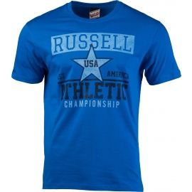 Russell Athletic CHAMPIONSHIP