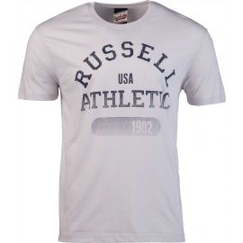 Russell Athletic RUSSELL ATH PRINTED