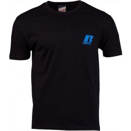 Russell Athletic POCKET TEE
