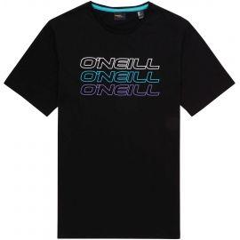 O'Neill LM TRIPLE LOGO ONEILL T-SHIRT