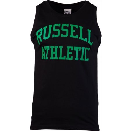 Russell Athletic ARCH LOGO TIELKO