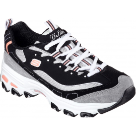 Skechers D'LITES COOL CHANGE