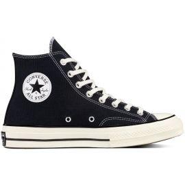 a9b0b59b7ced Converse - Converse Chuck Taylor All Star