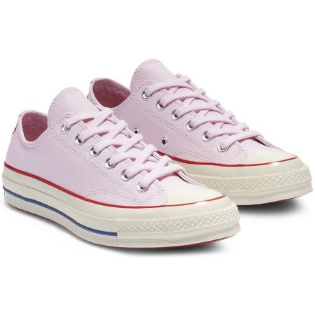 Converse CHUCK TAYLOR ALL STAR FRILLY THRILLS