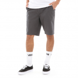Vans MN AUTHENTIC CUFF SHORT