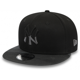 New Era 9FIFTY NEW YORK YANKEES