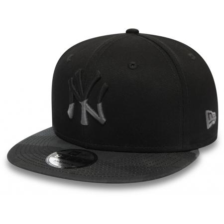 New Era 9FIFTY NEW YORK YANKEES