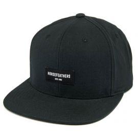 Horsefeathers RYDER CAP