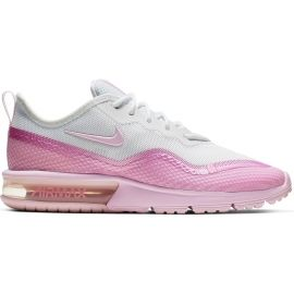 Nike AIRMAX SEQUENT 4.5SE