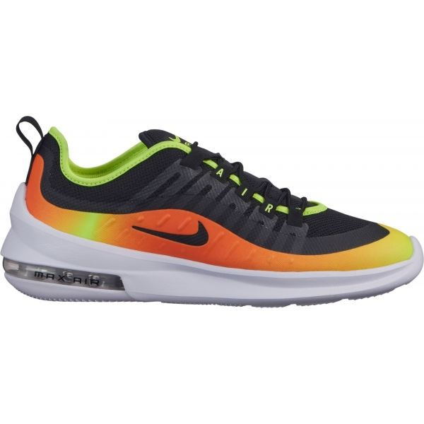 6da4cdaee9 Nike AIR MAX AXIS PREMIUM