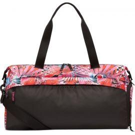 9f1b60743 Dámske tašky, kabelky Nike | molo-sport.sk