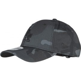 New Era CAMO ESSENTIAL 9FORTY LOS ANGELES DODGERS
