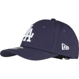 New Era KIDS LEAGUE ESSENTIAL TD 9FORTY LOS ANGELES DODGERS
