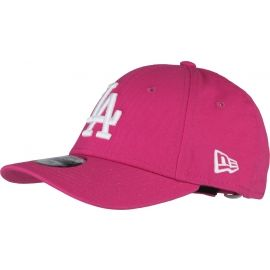 New Era KIDS LEAGUE ESSENTIAL 9FORTY LOS ANGELES DODGERS