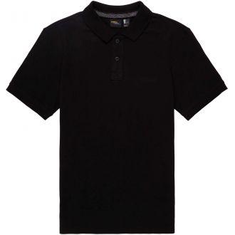 Pánske polo tričko