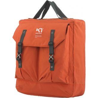 Mestský batoh/taška