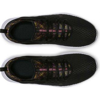 Dámska tréningová obuv