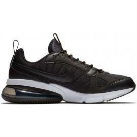 5ad9023b1 Tenisky Nike Air Max | molo-sport.sk