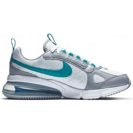 Nike AIR MAX 270 FUTURA